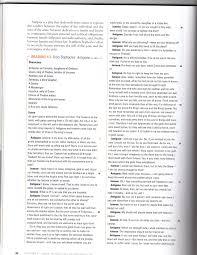 sample essay questions for antigone high school essay questions antigone uowi org