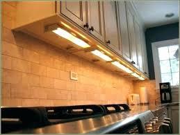 under cabinet rope lighting. Plain Under Undercabinet Rope Light Led Home Depot Battery Powered Lights  Under Cabinet Lighting Options On
