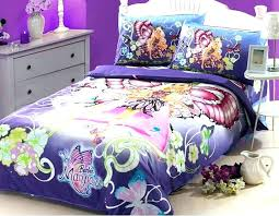 pokemon bedding queen size bed set bedroom set factory cotton super bedding set mickey and bedding bedding set anime