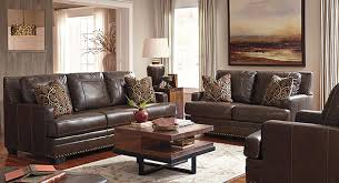 living room furniture for sale in philadelphia pa nj buy living room