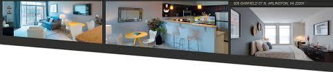 2 Bedroom Apartments Arlington Va Unique Ideas