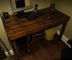 sturdy office desk. Desk:Computer Table Small Space Long Narrow Office Desk With Drawers Skinny Sturdy