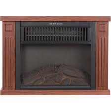 mini electric fireplace heater. Northwest-13-034-Portable-Mini-Electric-Fireplace-Heater Mini Electric Fireplace Heater L