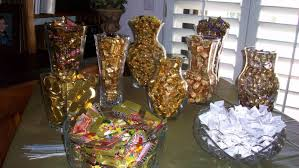 10 famous ideas for 50th anniversary party best 25 50th anniversary decorations ideas on