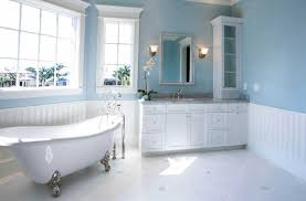 Good Colors For Bathroom Walls Paint Colors Bathroom The Best