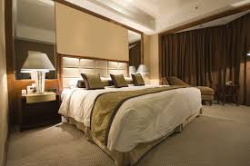 Carpet Ideas For Luxury With Also Carpets Bedrooms Fresh Home Decorating ~  Interalle.com