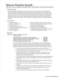 Resume Writing Orlando Oneswordnet