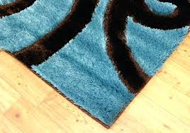 turquoise runner rug peaceful teal and brown area rugs and coffee and red rug turquoise area turquoise runner rug fantastic teal