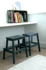 ikea wooden step stool stool step step stool step stool wood step stools kids contemporary with ikea wooden step stool