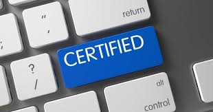 Iam Vs Iat Certifications Cyber Experts