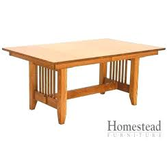 sears outdoor dining table. large size of sears outdoor dining table round sets craftsman room wood tables n