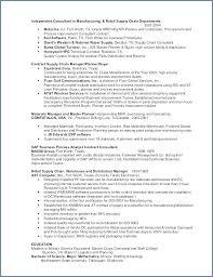 13 Free Resume Search For Recruiters