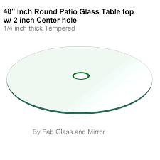 glass top patio table replacement replacement glass table top for patio furniture uk