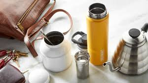 Design Your Own Travel Mug The Best Tea Infuser Travel Mug And Why Real Tea Lovers