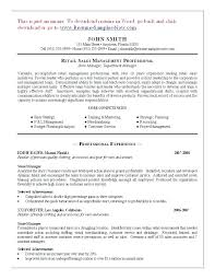 Pharmacist Resume Objective Sample community development worker resume tomoney 66