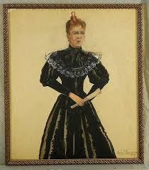 Grace T. Granger Artwork for Sale at Online Auction | Grace T ...