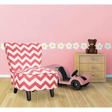 Slipper Chair Jump And Dream Mini Slipper Chair Your Choice In Style Walmartcom