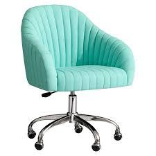 kids furniture teenager chairs teenage chairs for bedrooms desk chair for teenager for teenager w