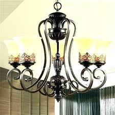 black rod iron chandelier simple wrought iron chandelier mini iron chandeliers small wrought iron chandeliers simple