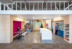 zazzle studio oa ac jasper. Image 25 Of 34 From Gallery Cisco Offices / Studio O+A. Photograph By Jasper Sanidad Zazzle Oa Ac