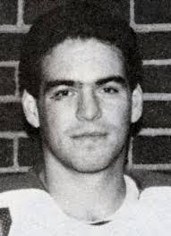 Al Graves (b.1961) Hockey Stats and Profile at hockeydb.com