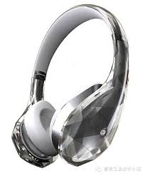 onkyo diamond headphones. experience sound quality at its best with the unique diamond-finish monster diamond tears edge headphones. //wish my serious business headphones came in onkyo h
