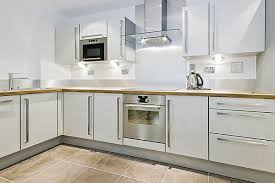 New Kitchen Designs San Antonio TX Hire The Pros Call 40 4040 Magnificent San Antonio Bathroom Remodeling Minimalist