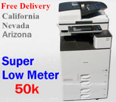 If you have a local ricoh site, please submit queries there in the first instance ricoh mpc4503 drivers. Ricoh Mpc3002 Mp C3002 Color Network Copier And 50 Similar Items