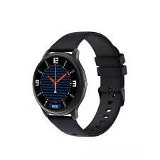 <b>IMILAB</b> Smart Watch (<b>KW66</b>) Price in Pakistan | BuyIMILAB Business ...