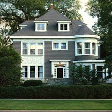 vinyl siding colors and styles. Gray Siding Vinyl Colors And Styles