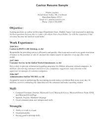Service Advisor Sample Resume Awesome Secretary Job Description Sample Secretary Job Description Sample