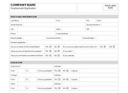 free job application template word microsoft job application template oyle kalakaari co