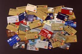 What Credit Cards To Pay Off First Paying Off Credit Card Debt What Is The Best Approach