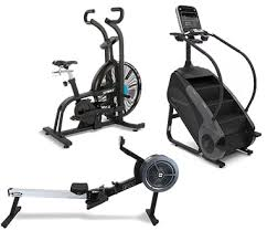 Fitness Equipment And Rubber Gym Flooring Iron Company