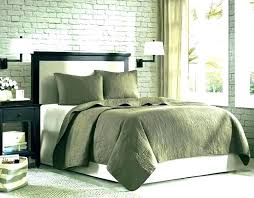 green bedspreads green bedspreads olive comforter set twin dark bedspread r s duvet cover king bed full