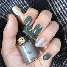 Tweet 指先から春をセルフでも塗りやすいネイルカラー5選 Naver まとめ