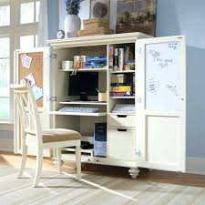 computer office depot desk table designs armoire for furniture awesome full