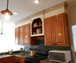 Kitchen Cabinets To Ceiling project making an upper wall cabinet taller kitchen front 8102 by xevi.us