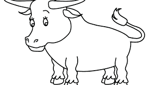 coloring pages for 3 year olds 4 year old coloring pages coloring pages for 2 year