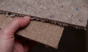 cavalier bremworth serves up flashbac a recycled carpet backing