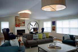 berkeley interior design. Contemporary Home Interior Design. Berkeley Heights Design T