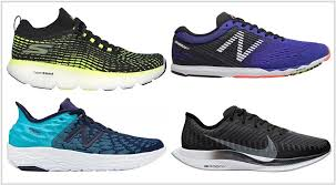 The <b>lightest running shoes</b> of 2019 – Solereview