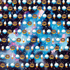 100 emoji wallpaper tumblr. Perfect 100 My NEW DIY Android Emoji Wallpaper If This Get 100 Likes And 10 Ppl  1080x1080 Intended Tumblr N