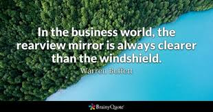 Business Quote Extraordinary Business Quotes BrainyQuote