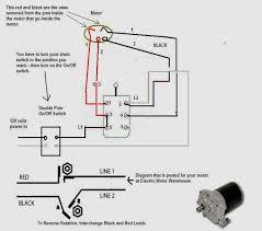 split phase motor wiring diagram wiring diagrams general electric single phase motor wiring diagram beautiful 5 hp electric motor single phase wiring diagram
