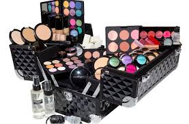 if you don t wish to spend too much on an exhaustive make up kit you can always go the multi purpose way with limited items to get a makeover