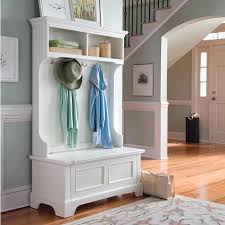 Corner Entry Bench Coat Rack Delectable Entryway Corner Bench With Storage Corner Hall Tree Entry Bench Hall