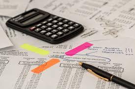 public liability insurance cost nelsons plains