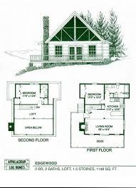 beach house floor plans australia new small beach cottage house