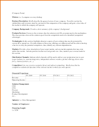 template executive summary template more wbgbhtuu executive template executive summary template more wbgbhtuu executive summary template itinerary template sample wvpluq